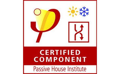passive-house-logo-4